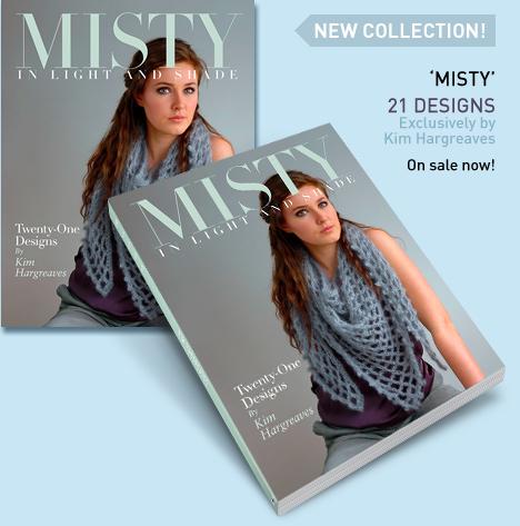 Misty_2d-3d